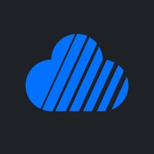 Skycoin Interviews