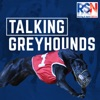 The Greyhound Club