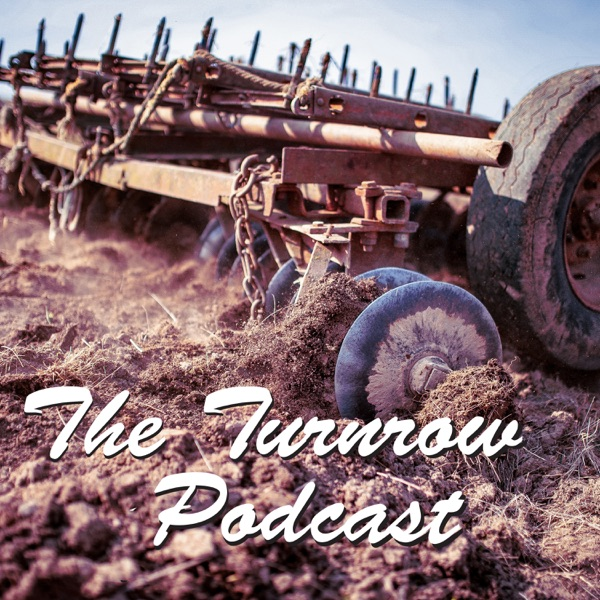 The Turnrow Podcast – Crop Quest