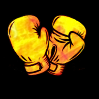 Punchers Chance Boxing Podcast podcast