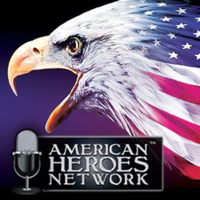 American Heroes Network podcast