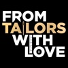 From Tailors With Love artwork