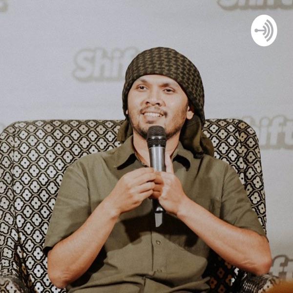 Hanan Attaki Podcast