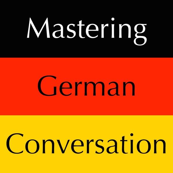 German Language Vocabulary by Dr. Brians Languages: slow version