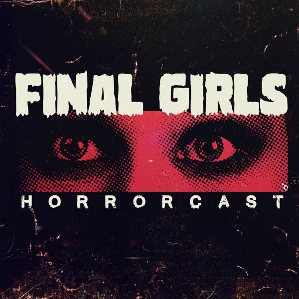 Final Girls Horrorcast