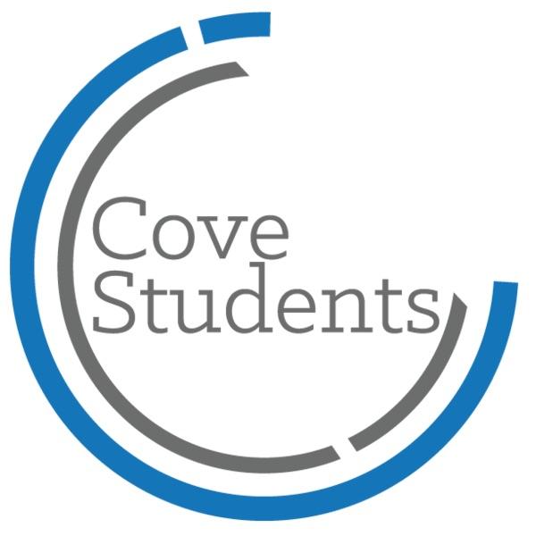 Cove Students