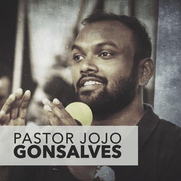 Related – Pastor Jojo Gonsalves – Podcast – Podtail