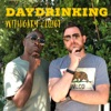Daydrinking with Gary & Elliot artwork
