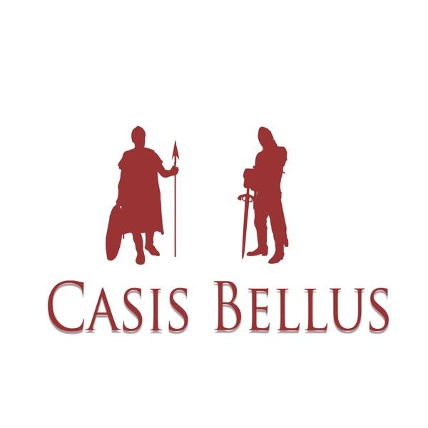Casis Bellus