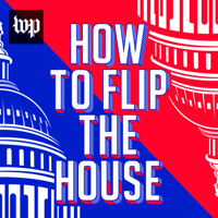 Can He Do That?: How to Flip the House podcast