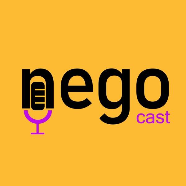 Negocast