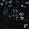 Three Gossip Girls - A Gossip Girl Podcast artwork