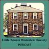 Little Beaver Historical Society Podcast