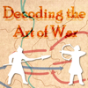 Decoding the Art of War - China Plus