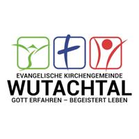 Evangelische Kirchengemeinde Wutachtal   Predigten podcast