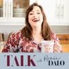 Talk with Renee Dalo artwork