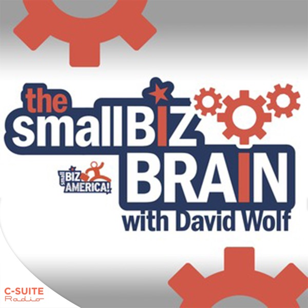 The Smallbiz Brain