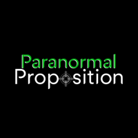 Paranormal Proposition podcast