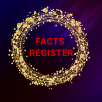 Facts Register podcast