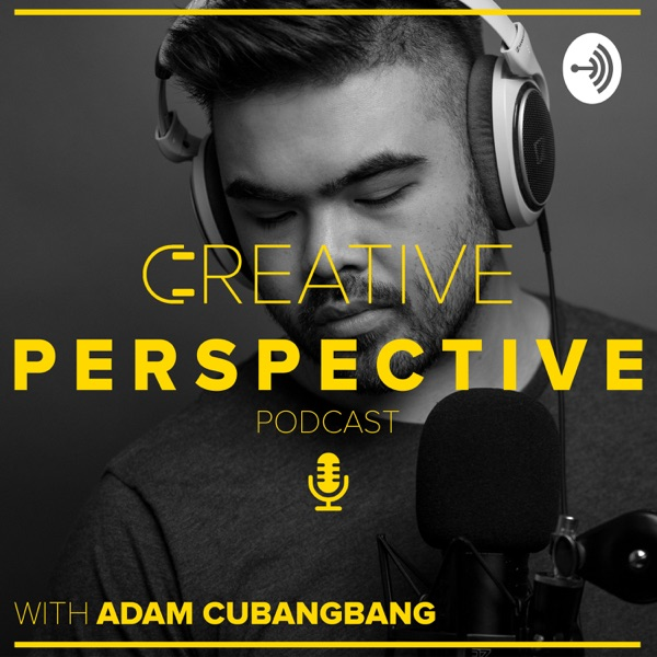 Creative Perspective