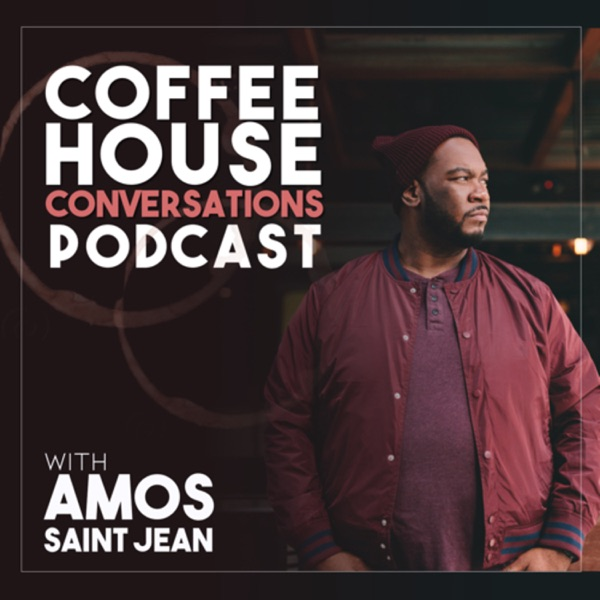 Coffeehouse Conversations