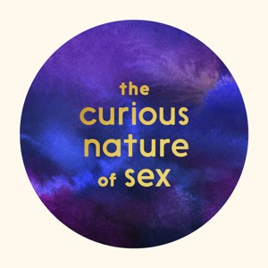 The Curious Nature of Sex
