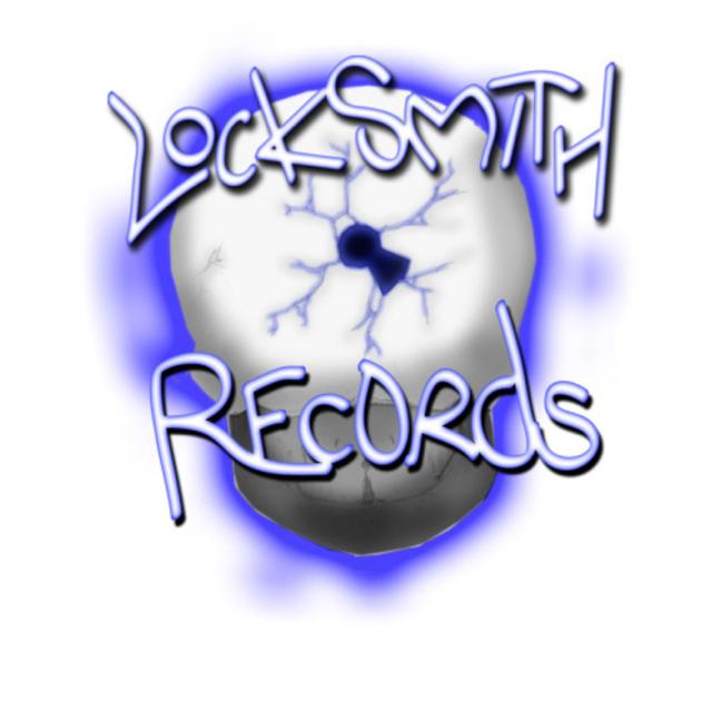 Locksmith Records' Podcast on Apple Podcasts