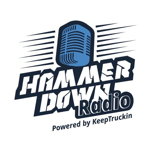 Hammer Down Radio