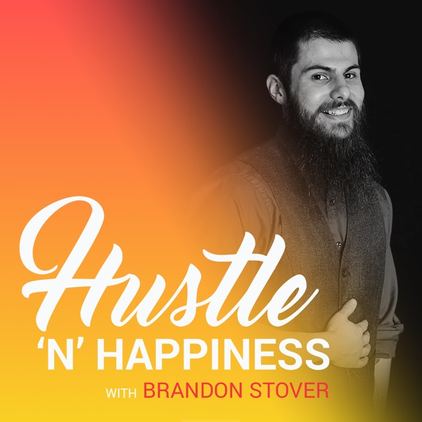 Hustle 'N' Happiness