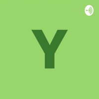 Young_Wisdom_Dreams podcast