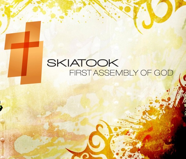 Skiatook First Assembly