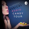 Lyrical Audio Candy Tour  artwork