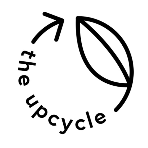 The Upcycle