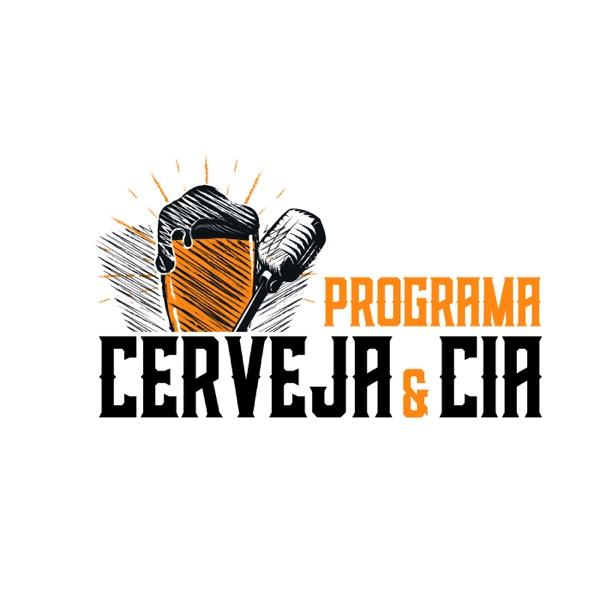 Programa Cerveja e Cia
