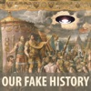 Our Fake History artwork