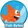 Fish Bytes 4 Kids: Bible Stories, Christian Parodies & More artwork
