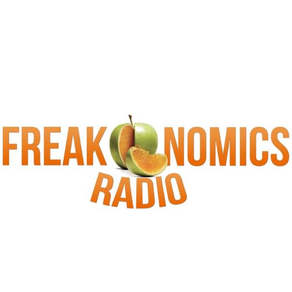 Top podcasts in Science & Medicine | Podbay