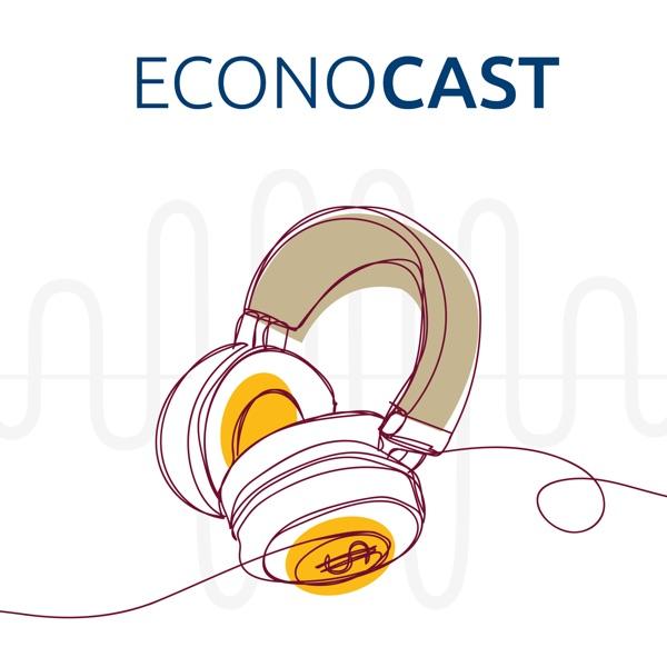 Econocast