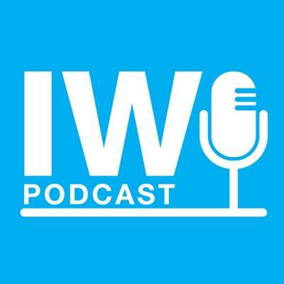 The Infrastructure Week Podcast