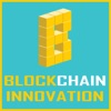 Blockchain Innovation: Interviewing The Brightest Minds In Blockchain artwork