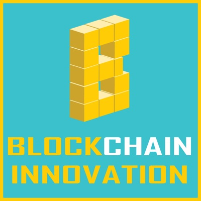 Blockchain Innovation: Interviewing The Brightest Minds In Blockchain:Frederick Munawa