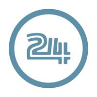24 church podcast