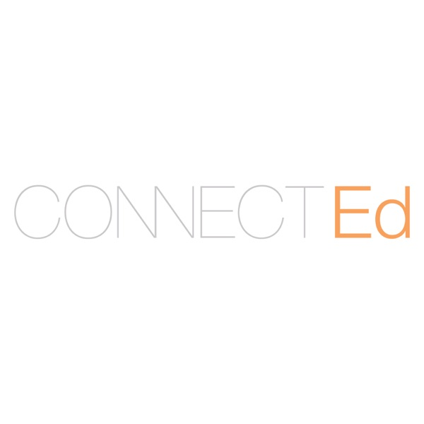 ConnectEd with Communities in Schools of the Lehigh Valley