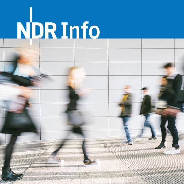 NDR Info - Das Forum