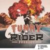 Tunay na Rider artwork