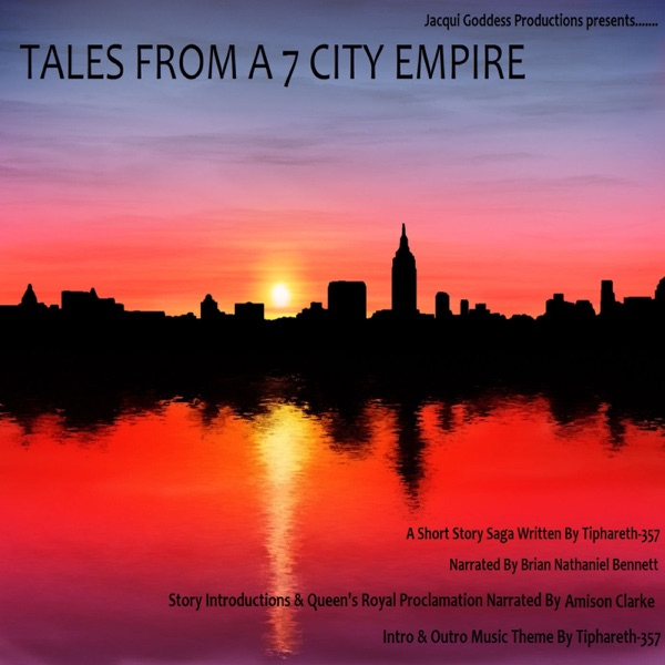 Tales From A 7 City Empire
