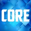 CORE - Core Gaming for Core Gamers artwork