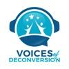 Voices of Deconversion artwork