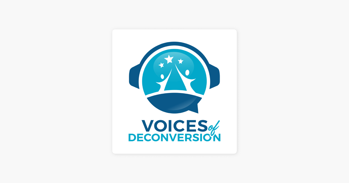 Voices of Deconversion on Apple Podcasts