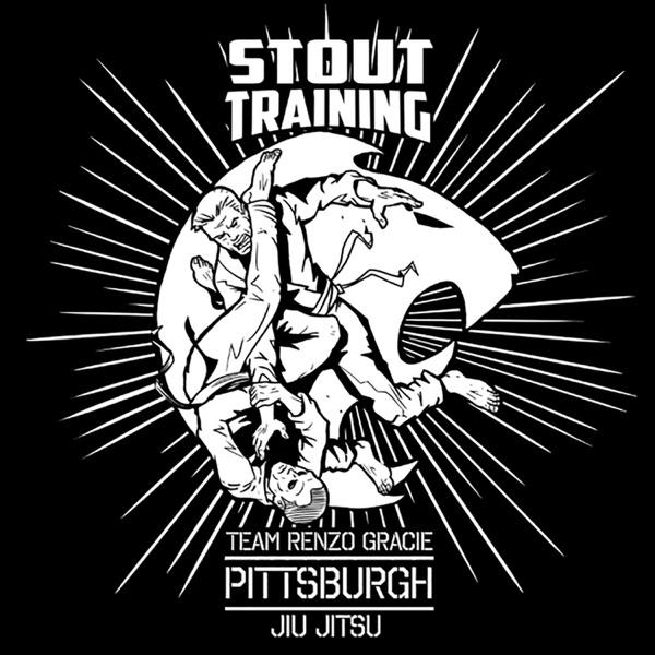 Stout Training